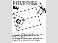 Philippines crayolacouk