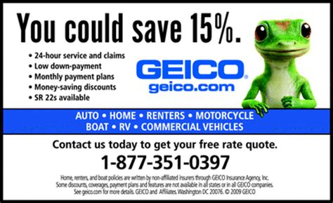 Need help about geico insurance services? Yellowbook.com - Say Yellow to the Future