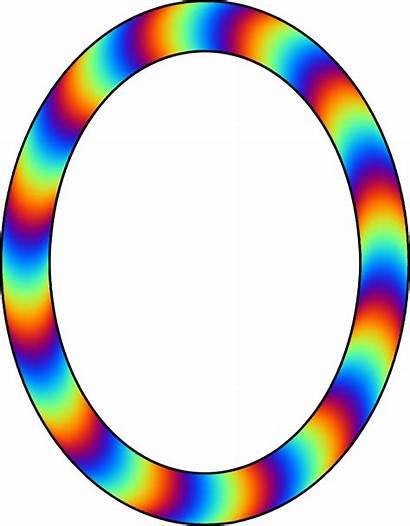 Colourful Frame Borders Clipart Invitation Clip Pdf