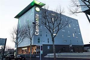 Hotel Clermont Ferrand : hotel campanile clermont ferrand centre hotel restaurant campanile ~ A.2002-acura-tl-radio.info Haus und Dekorationen