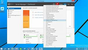 Remote Server Administration Tools  Rsat  For Windows 10