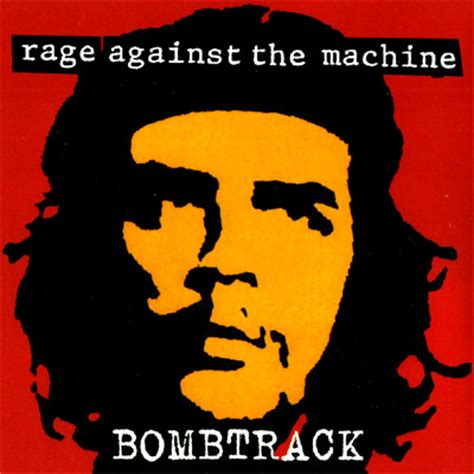 Rage Against the Machine Bulls On Parade
