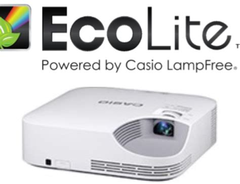 casio l free projector surge protection for your home save electronics