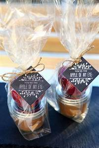 65 budget savvy apples wedding ideas for fall weddings
