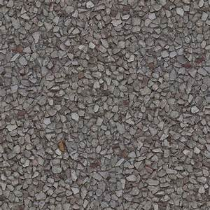 High Resolution Seamless Textures: Stone / Rock