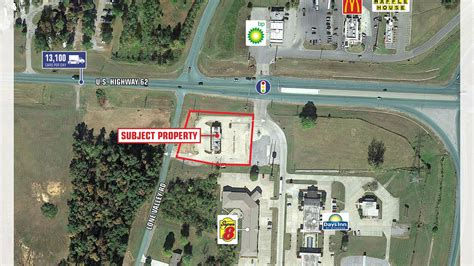 We did not find results for: 16 Campbell Drive, Calvert City, KY 42029 United States ...