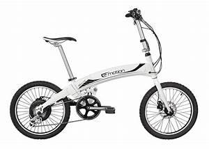 Sport E Bike : neo volt sport lite electric bikes onbike ltd ~ Kayakingforconservation.com Haus und Dekorationen