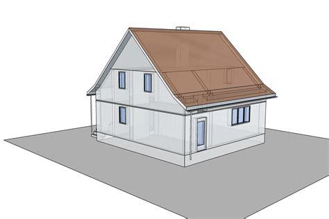 Ew 65 Haus Umbau