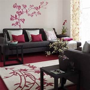 Oriental style living room living room furniture for Oriental style living room furniture