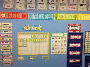 Image of: Classroom Decorating Idea Middle School Classroom Decorating Ideas To Create Your Own Classroom