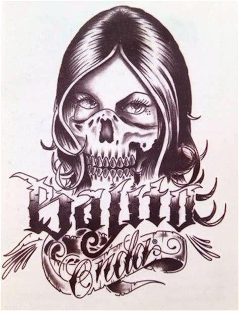 totenkopf frau skull totenkopf tattoovorlagen piercing