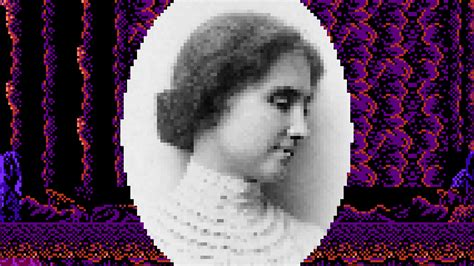 helen keller    japanese video game