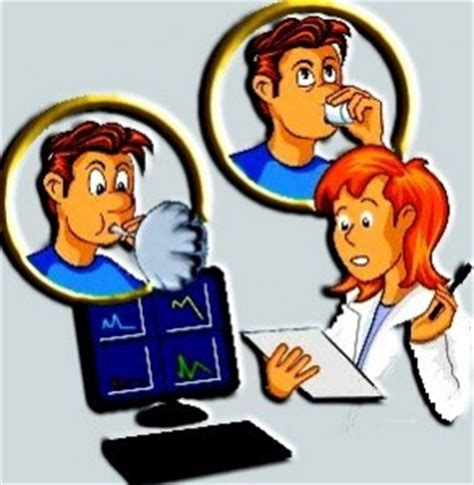 breath test lattulosio idrogeno breath test al lattulosio molfetta