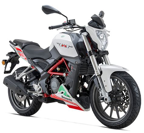 Benelli Image by Benelli Tnt 25 Price In Nepal Updated Benelli Bikes In