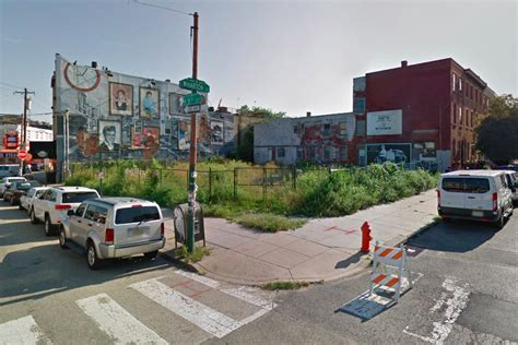 Philly Study: Cleaning Vacant Lots Can Significantly ...