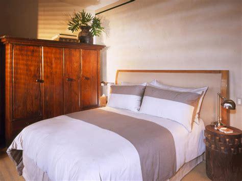 Nightstands Bedroom by 5 Unique Bedroom Nightstands Hgtv