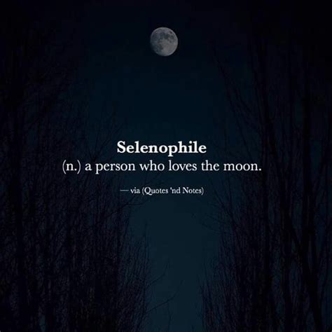 Sun And Moon Quotes Best 10 Moon Quotes Ideas On Moon Poems