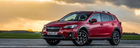 Are Subarus Expensive To Repair how reliable are subaru an honest assessment osv