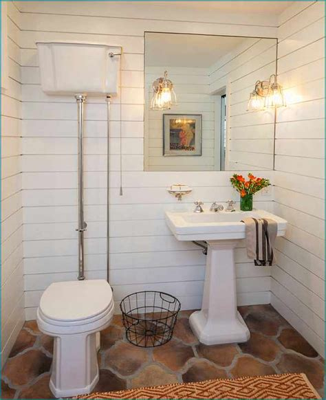 home depot bathroom ideas home depot bathroom tile designs homesfeed