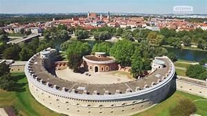 Oberfräse Von Oben Verstellbar : ingolstadt von oben antenne bayern bayern von oben ~ A.2002-acura-tl-radio.info Haus und Dekorationen