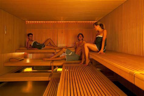 sauna baden württemberg sauna fitnesspark baden