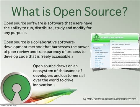 What Is Open Source? Open. Camden County College Cherry Hill. Flanagan Watts Funeral Home Spring Hot Tubs. Electrical Distribution Boxes. Liberty Baptist Hampton Va Via Satellite Inc. Thermage Skin Tightening Before After. Local Free Advertising Sites. Medigap Insurance Policy Best Home Renovation. Virtual Terminal Merchant Account