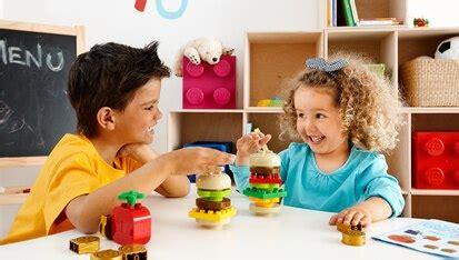 preschool lego education 507 | preschool early math and science 16 9 4260c7f493e50b4bc3fce297a3fc1ef2