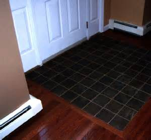 flooring fine ceramic tile stone flooring tile or vinyl