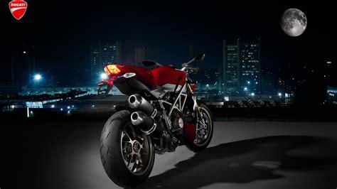 Motorcycle S Wallpaper