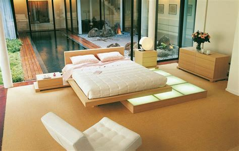 pillow  pool  amazing bedrooms  pool architecture design