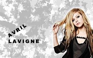 Avril Lavigne 12 Wallpapers Hd Wallpapers