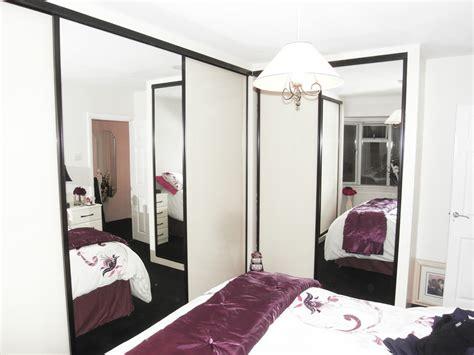 sliding bedroom doors sliding bedroom doors and wardrobes 13173