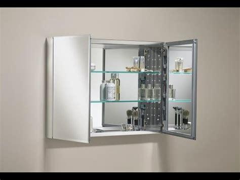 locking medicine cabinet walmart 100 lockable medicine cabinet home new surface