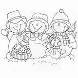 Coloring Christmas Albumes Turonis Riscos Doodle Geral Picasa Ale Em Web Picasaweb Google sketch template