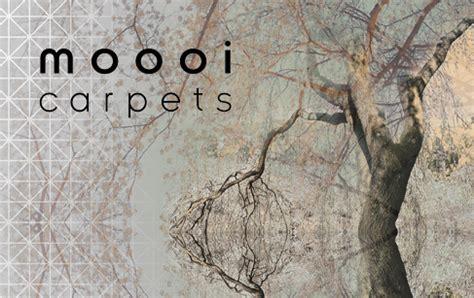 Moooi Carpets  Made In Design