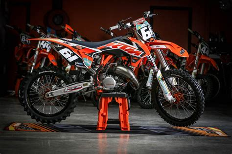 junior motocross ktm motocross junior team shoot 2015 derestricted