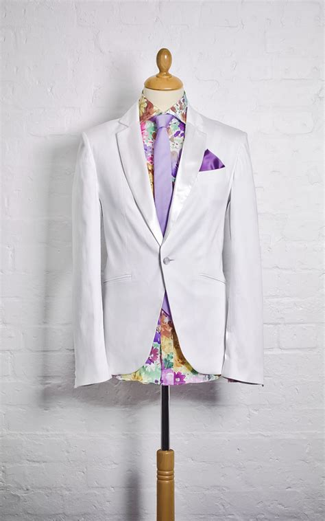 how to style your groom to perfection my dress 174 uk wedding