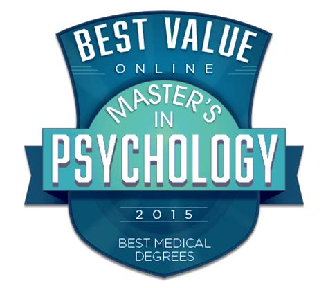 accredited  social work masters degree programs
