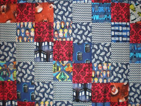 tips awesome quilt fabric closeouts   home