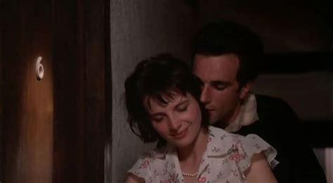 lightness of being the unbearable lightness of being 1988 movieboozer