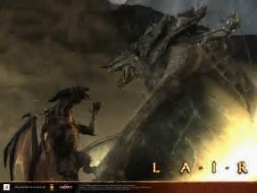 Dragon Fighting Games