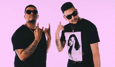 AKA and Anatii drop 'Be Careful What You Wish For' album