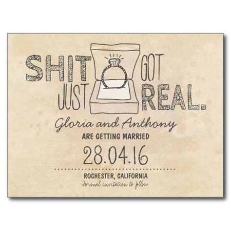 funny wedding invitations top  hilarious cards
