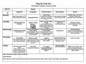emergent curriculum planning template - 34 best preschool emergent curriculum images on pinterest