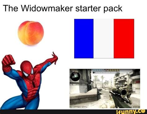 Widowmaker Memes - 75 best images about overwatch memes on pinterest hit the floors overwatch tracer and