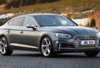 2020 Audi A3 Sportback Usa by 2020 Audi S5 Audi Car Usa