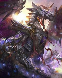 Armored behemoth (dragon) | Mythical Stories | Pinterest ...