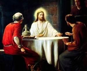 Emmaus Saint Priest : eucharist st john nepomucene ennis tx ~ Premium-room.com Idées de Décoration