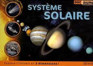 livre gt systeme solaire With forum plan de maison 14 fond decran le systame solaire