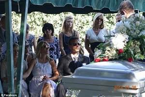 Connor Eckhardt's family shares photos of son's death ...